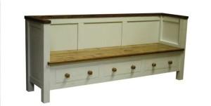 wood stock cuisine d 39 autrefois et meuble adapt. Black Bedroom Furniture Sets. Home Design Ideas