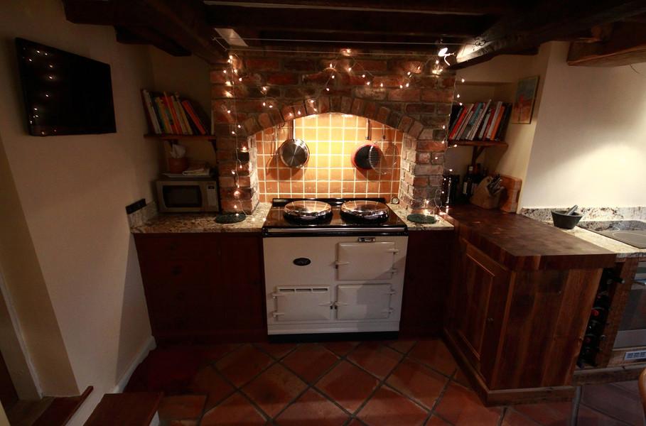 cuisine sur mesure en ligne fiche cuisine impuls ip magnolia haute brillance plan de travail. Black Bedroom Furniture Sets. Home Design Ideas