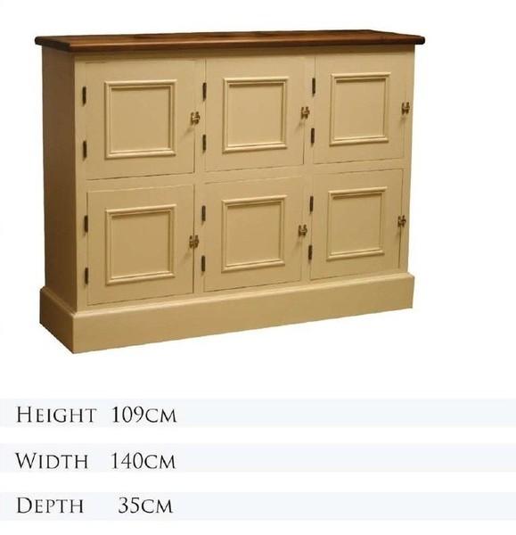 Wood stock meuble sur mesure for Mon meuble sur mesure