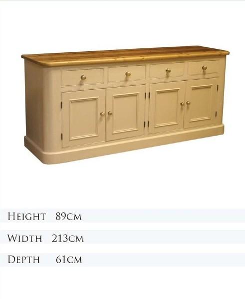 Wood stock meuble sur mesure - Vente en ligne meuble ...