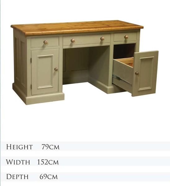 Wood stock meuble sur mesure for Meuble cuisine sur mesure en ligne
