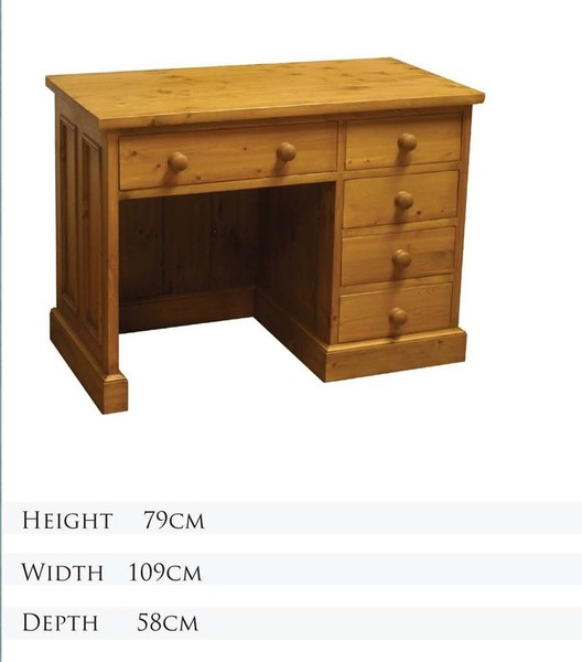 Wood Stock Meuble Sur Mesure