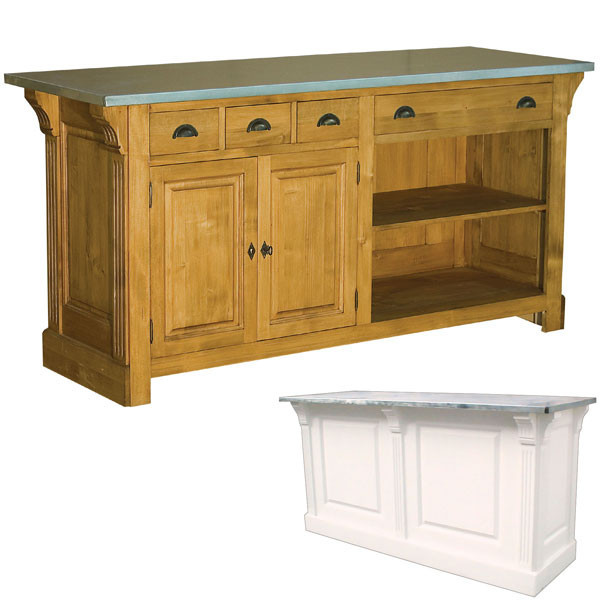 Wood stock cuisine d 39 autrefois for La cuisine d antan