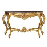 console,  wood-stock, attin