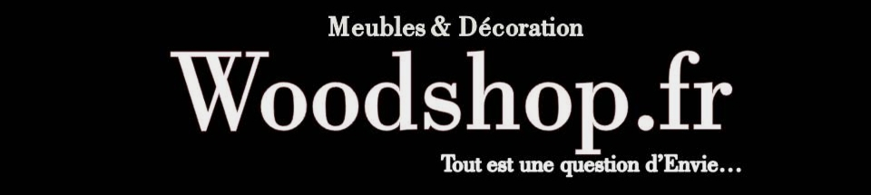 wood-stock,meuble, attin