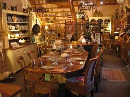 table, savoir-faire,  wood-stock