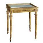 table, attin,  wood-stock